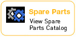 View Spare Parts Catalog