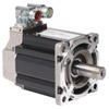 MPP/MPJ Series Motors