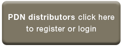 Access the distributor site