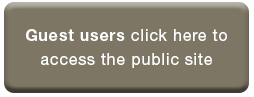 Access the public site