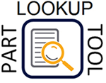 Part Lookup Tool