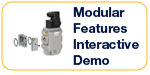 View the interactive  modular features of Parker Global FRL